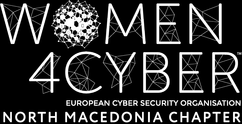 Women4Cyber